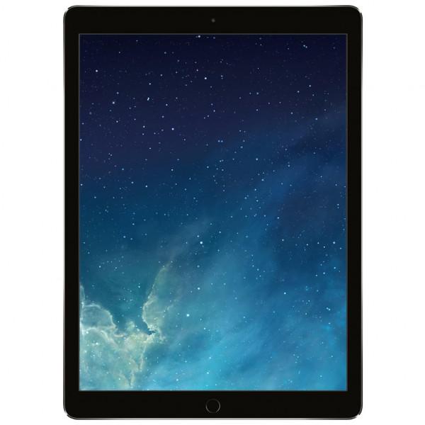 Apple iPad Pro 12.9 Wi-Fi + Cellular (128GB) - Space Grau