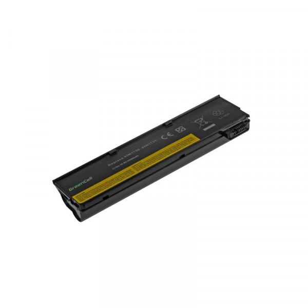 Akku für Lenovo ThinkPad L450 T440 T450 X240 X250