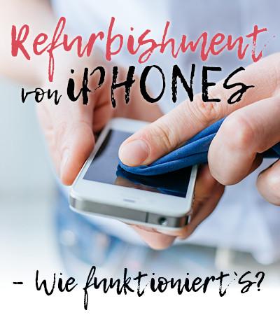 iPhone_Refurbishment_Vorschau