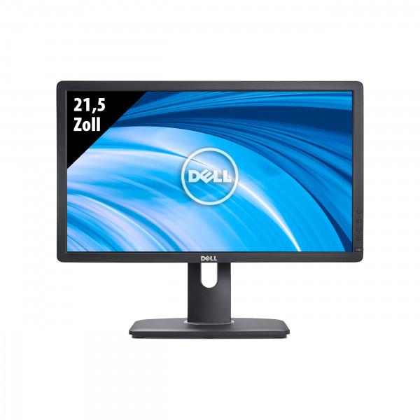 Dell U2212HMC - 21,5 Zoll - FHD (1920x1080) - 8ms - schwarz