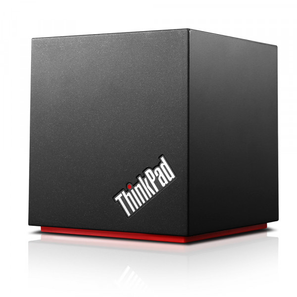 Lenovo ThinkPad WiGig Dock - Drahtlose Docking-Station