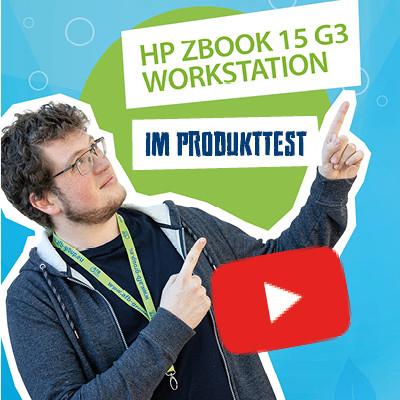 BLOG_Power-Notebook-HPzbook15G33