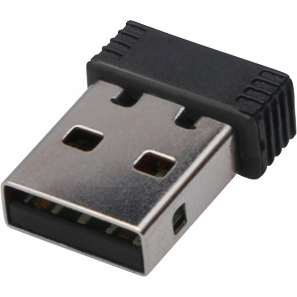 Digitus Wireless 150N USB Adapter
