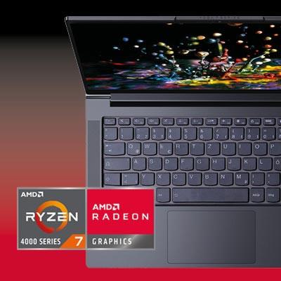 Vorschau_AMD-Lenovo_Slim7