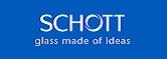 https://www.afbshop.de/media/image/1f/69/49/Schott_AG_Logo_2019.jpg