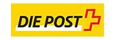 https://www.afbshop.de/media/image/22/8d/e7/Post_CH.png