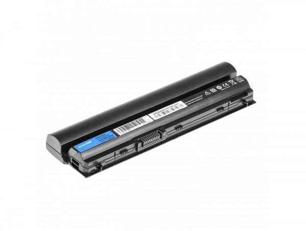 Akku für Dell Latitude E6220, E6230, E6320