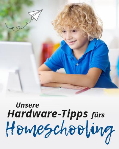 Homeschooling_Vorschau-2021