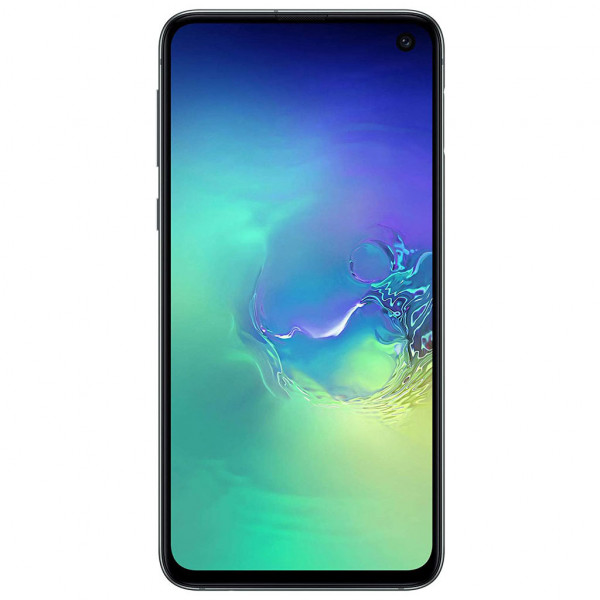 Samsung Galaxy 10e (128GB) - Prism Green