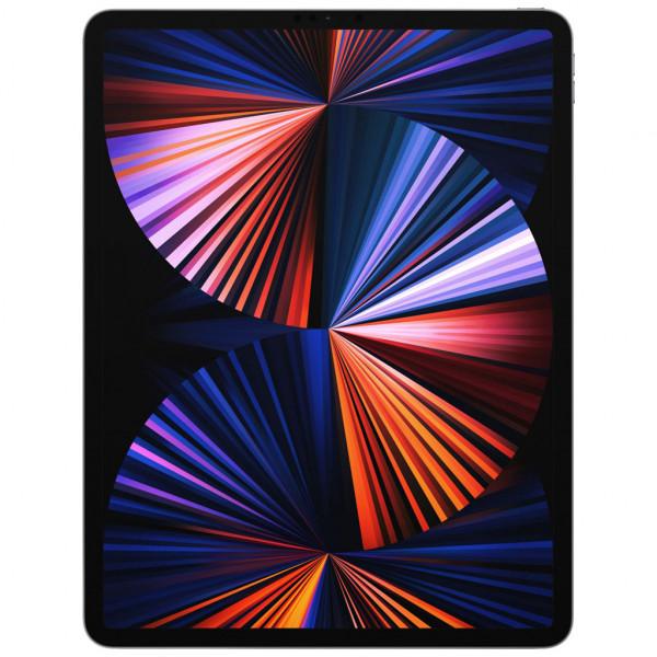 Apple iPad Pro 12.9 (2021) Wi-Fi (128GB) - Space Gray