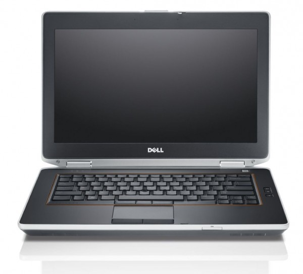 "14"" Zoll iCore Notebook"