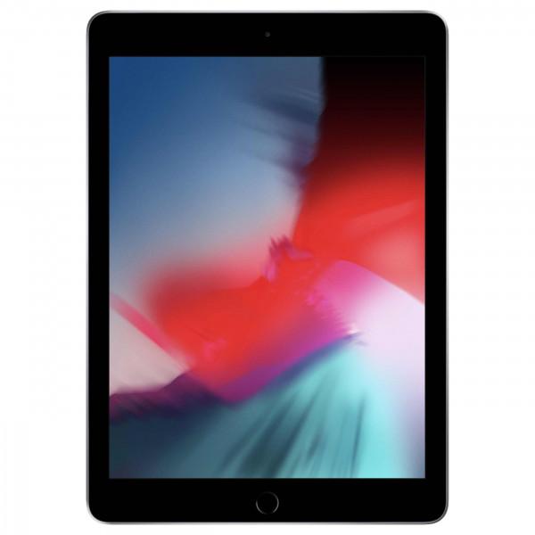 Apple iPad 6 (2018) Wi-Fi (32GB) - Space Gray