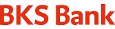https://www.afbshop.de/media/image/40/a6/cb/BKS-BANK.png