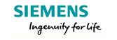 https://www.afbshop.de/media/image/40/c8/80/Siemens_Logo.png