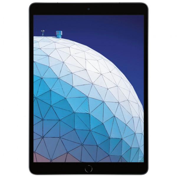 Apple iPad Air 3 (2019) Wi-Fi + Cellular (256GB) - Space Gray