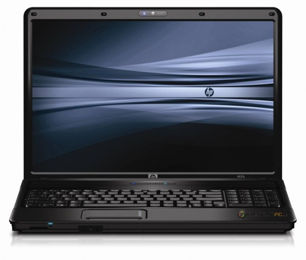 "15"" Zoll iCore Notebook"