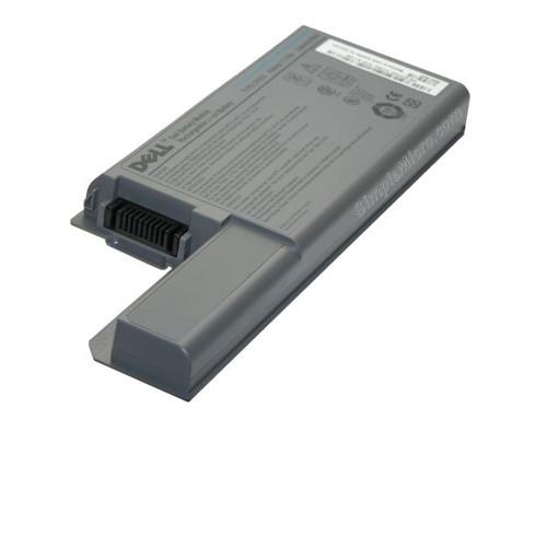 Akku für Dell D531/D820/M4300