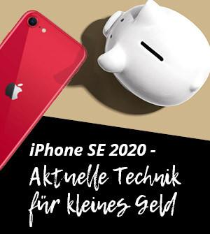 VS_iPhone_SE_300x335px