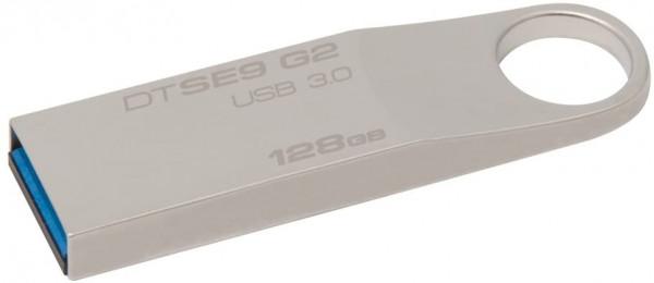 Kingston 128GB USB 3.0 Stick