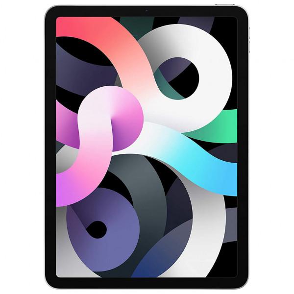 Apple iPad Air 4 (2020) Wi-Fi (64GB) - Silver