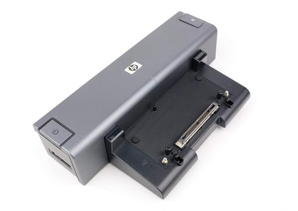 HP Dockingstation HSTNN-IX01 inkl. Netzteil