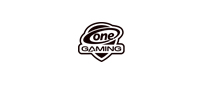 One-Gaming