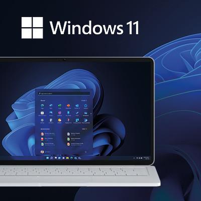 Vorschau_Windows11
