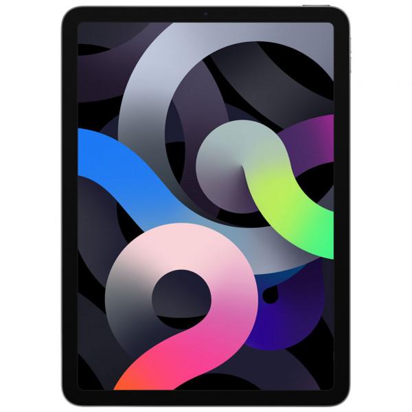 Apple iPad Air 4 (2020) Wi-Fi (256GB) - Space Gray