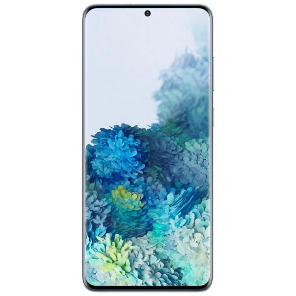 Samsung Galaxy S20 DUOS (128GB) - Cloud Blue