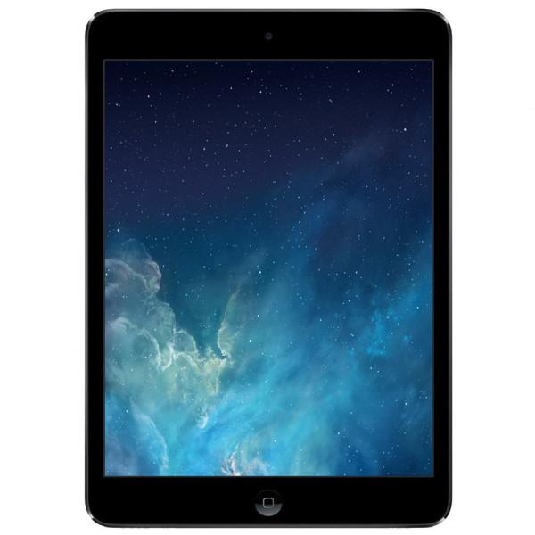 Apple iPad Air Wi-Fi (128GB) - Space Gray