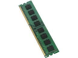 4 GB DDR4 RAM für PC - Speichertaktfrequenz: 2400 MHz