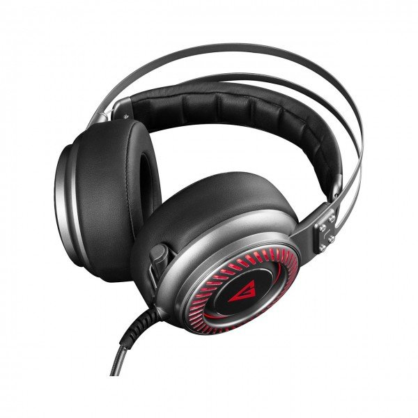 Modecom Volcano MC-833 Saber - Gaming Headset