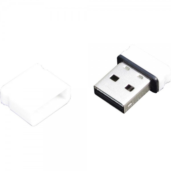 WLAN-USB Adapter DMG-02 150 Mbit/s
