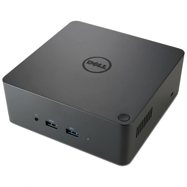 Dell Thunderbolt TB16 - Dockingstation - K16A001 mit Netzteil 240W