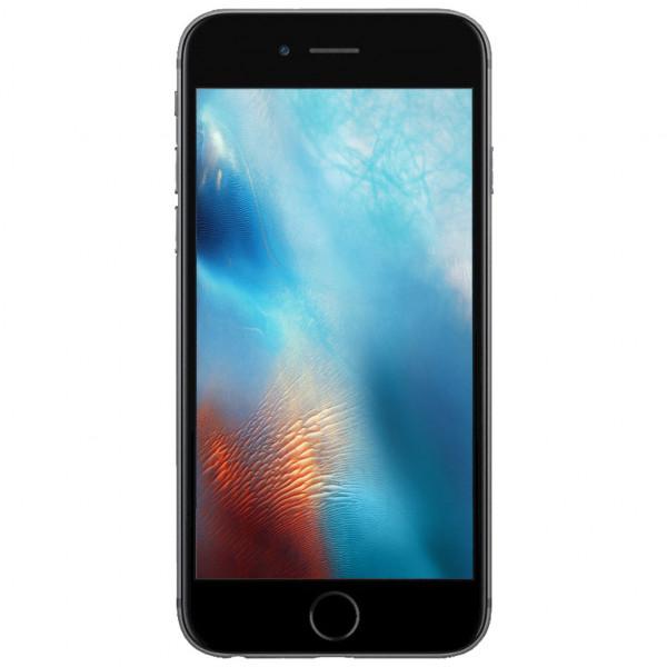 Apple iPhone 6 (64GB) - Space Gray