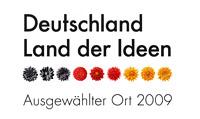 land_der_ideen