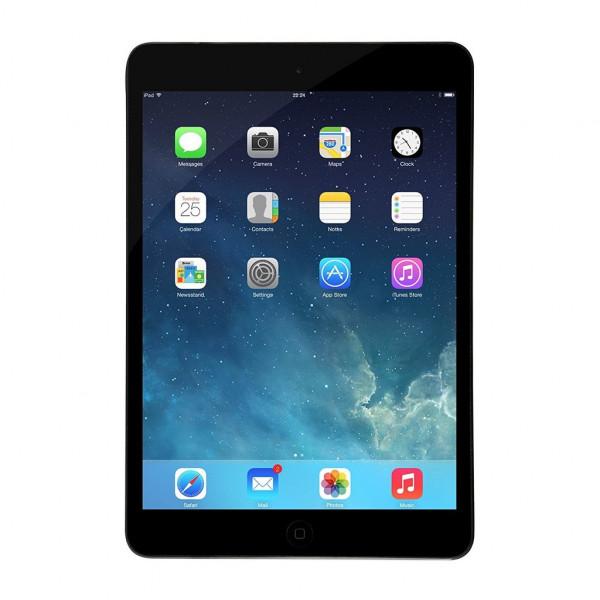 Apple iPad mini Wi-Fi (16GB) - schwarz