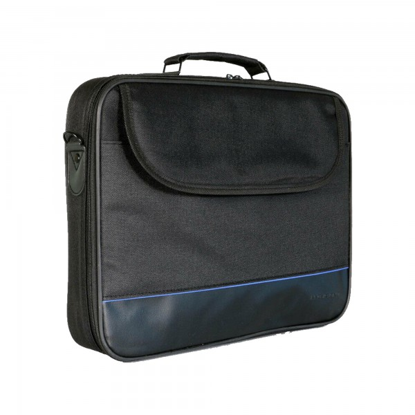 Innovation IT - Notebooktasche - 15,6""