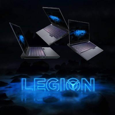 Vorschau_Legion