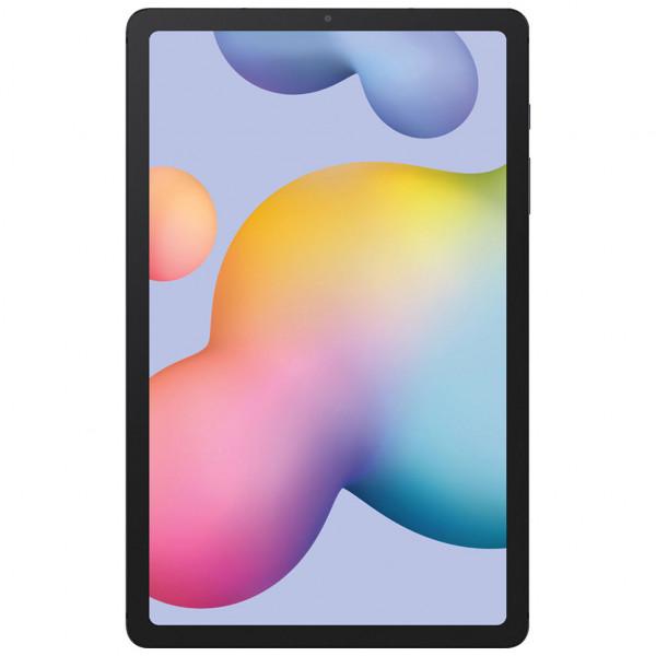 Samsung Galaxy Tab S6 Lite (2021) Wi-Fi (128GB) - Oxford Gray