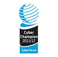 cyber_champion