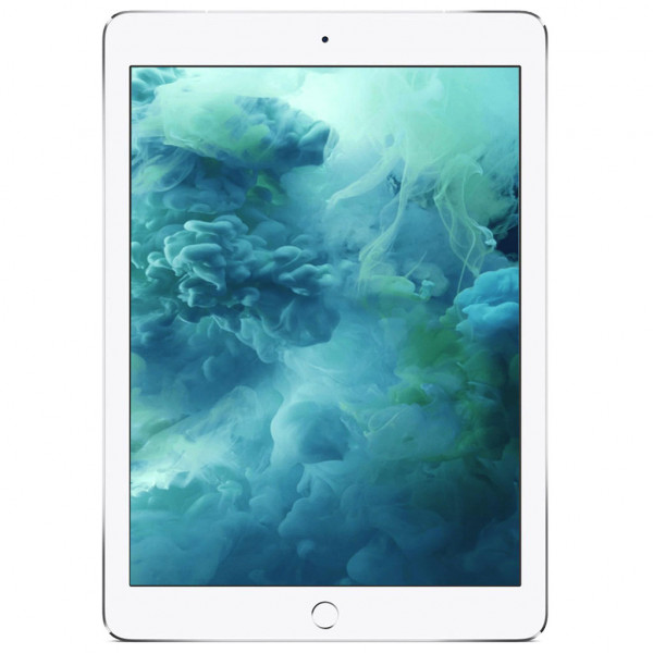 Apple iPad Pro 9.7 Wi-Fi + Cellular (256GB) - Silver