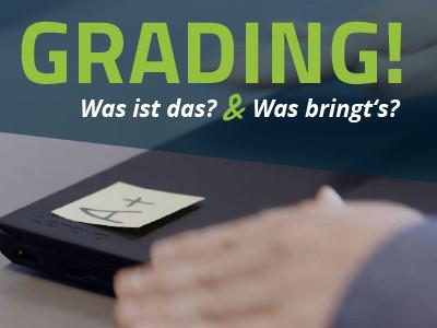 Grading_Vorschau-2021