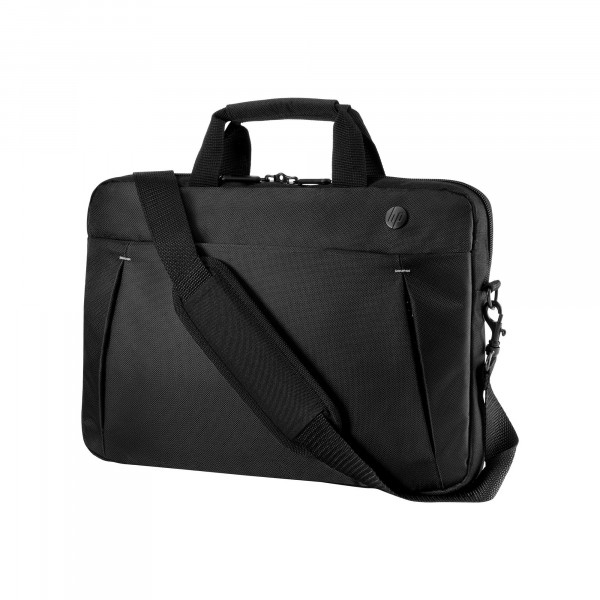 HP - Business Slim Top Load - Notebooktasche - 14.1""