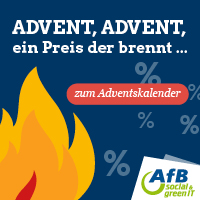 afb advent