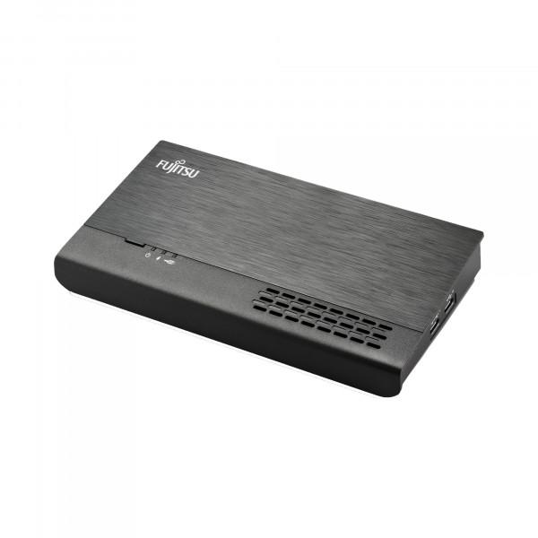 Fujitsu USB Typ-C Port Replikator PR09 inkl. Netzteil