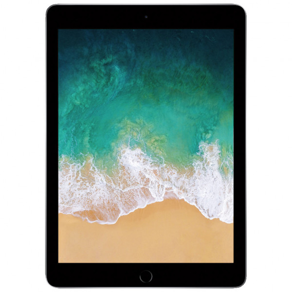 Apple iPad 5 (2017) Wi-Fi (128GB) - Space Gray