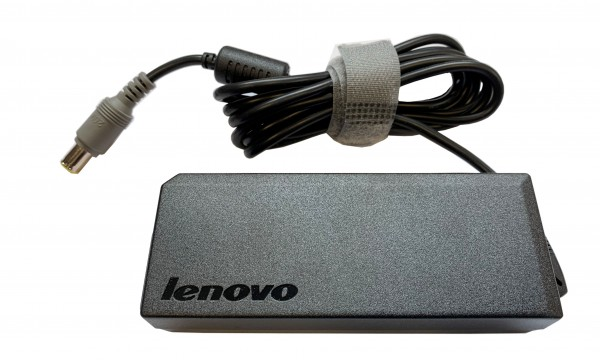 Lenovo Netzteil Typ 40Y7700 - 65W Ultraportable AC Adapter