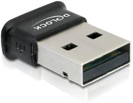 Delock USB 2.0 Bluetooth Stick