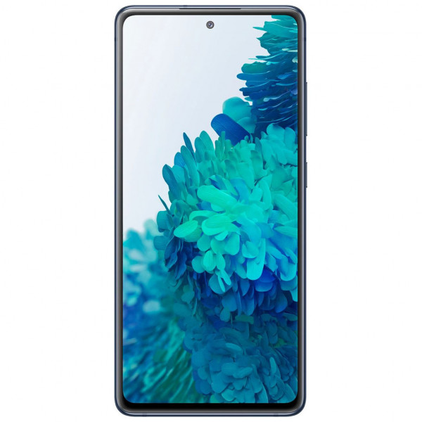 Samsung Galaxy S20 FE DUOS (128GB) - Cloud Navy